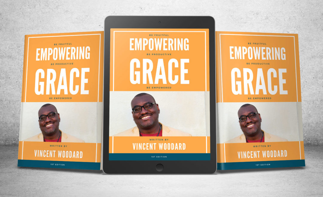 Empowering Grace