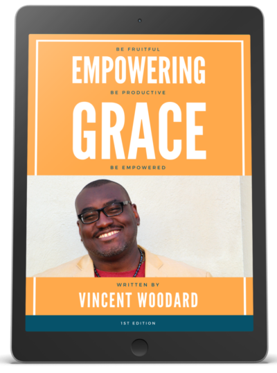 Empowering-Grace-tablet