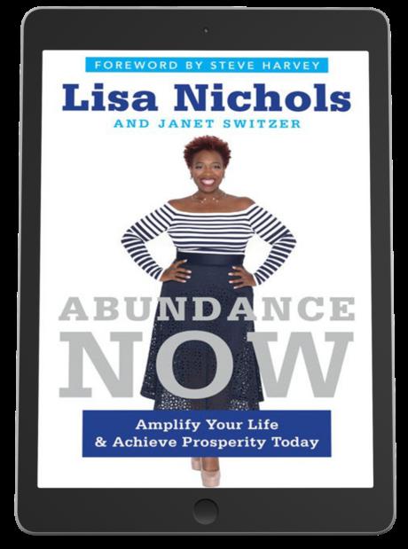 lisa-nichols-abundance-now-amplify-your-life-achieve-prosperity-today-tablet