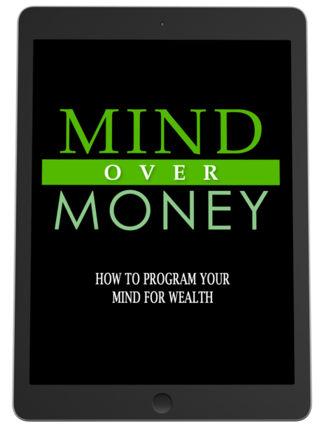 mind-over-money-tablet